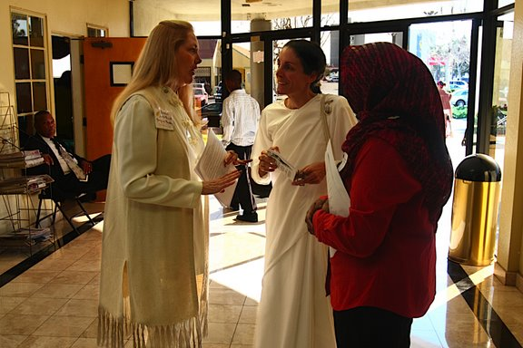 2009 MLK Interfaith Celebration - _MG_7904A.jpg