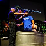 Culto e Batismos 2014-09-28 - DSC06484.JPG