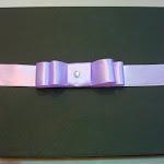 Convite 15 anos caixa box.JPG