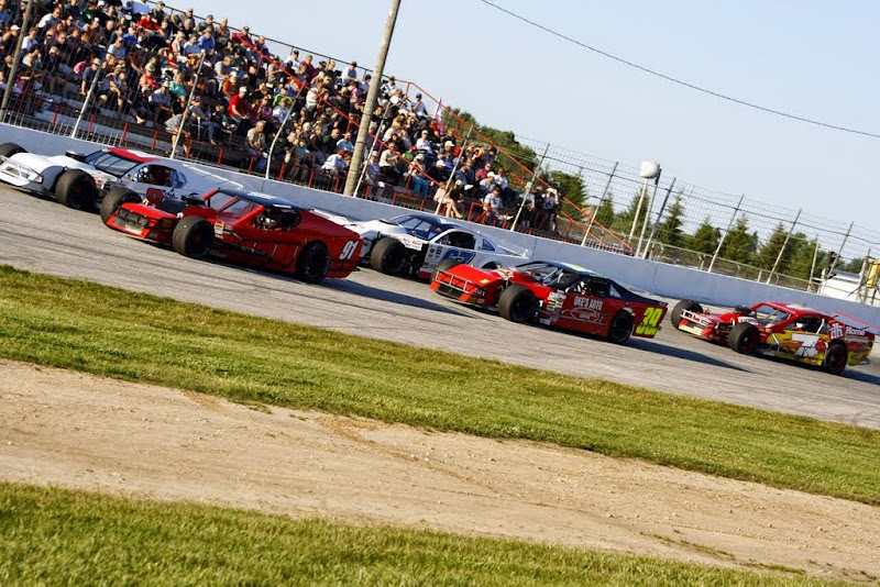 Sauble Speedway - _MG_0254.JPG