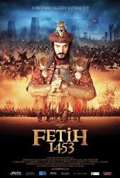 Fetih - Cuộc chinh phục thế kỷ