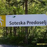 Kamniška Bistrica - S5007668.JPG