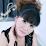 袁金玲's profile photo