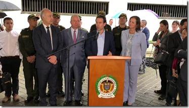 Alcalde Monaco.00_00_24_00.Imagen fija001