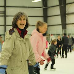2012_01a (Ice Skating)