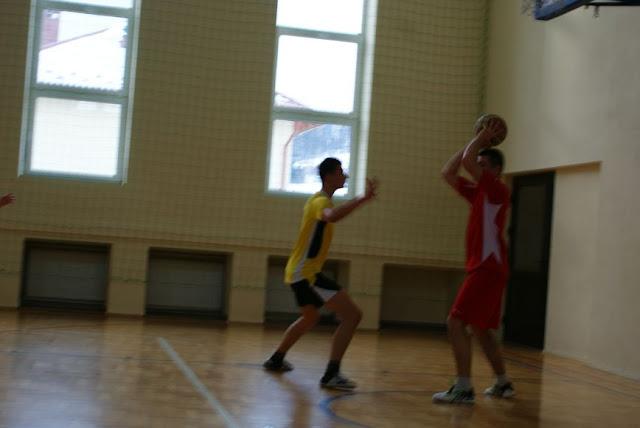 Zawody koszykarskie - DSC05220_1.JPG