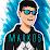 Markos MicZ's profile photo