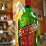 Coebergh Classic.jpg