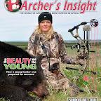 03_Cover_Sept2010.jpg