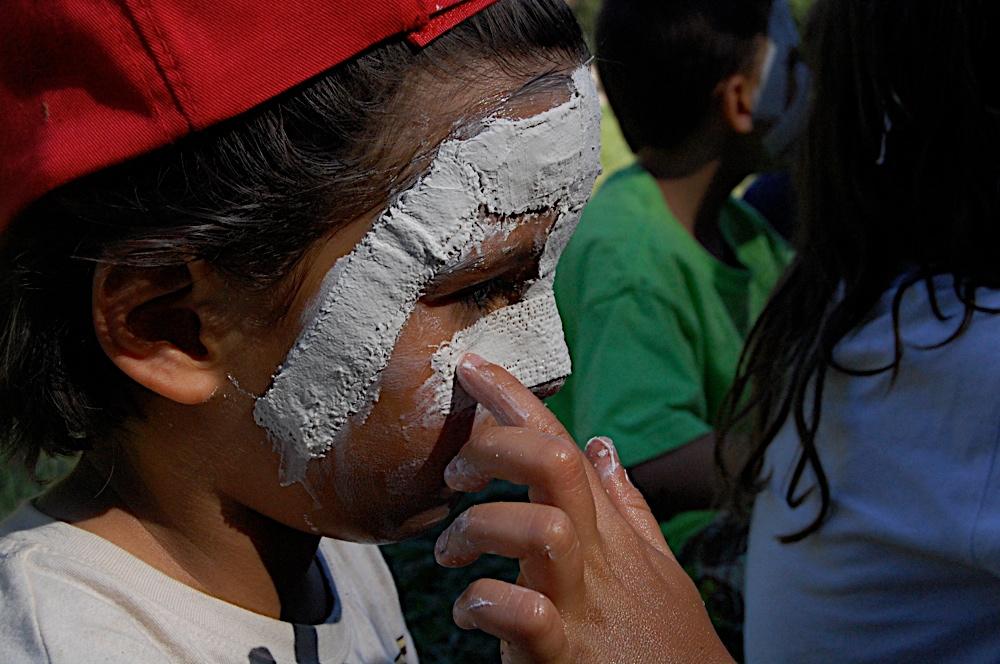 Campaments dEstiu 2010 a la Mola dAmunt - campamentsestiu206.jpg