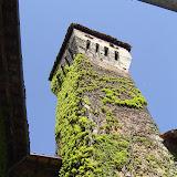 CastelloTorre