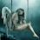 Terhi Heinonen's profile photo