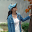 张佩佩's profile photo
