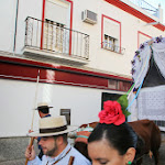 CaminandoalRocio2011_119.JPG