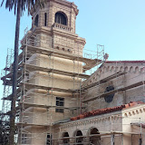 Saint James by the Sea La Jolla - 20140328_092051.jpg