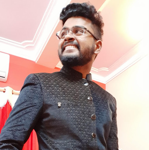 Gaurav Bose review