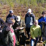 Kallioperakartoitus2009