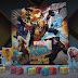 Fantasy Flight Games anuncia el juego de cartas X-Men: Mutant Insurrection