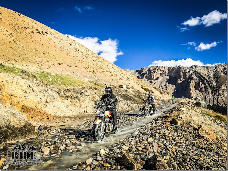 Himalaya-Motorcycle-Tour-Ride-Expeditions-103
