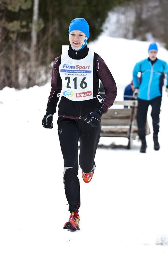 03.03.12 Eesti Ettevõtete Talimängud 2012 - Reesõit - AS2012MAR03FSTM_136S.JPG