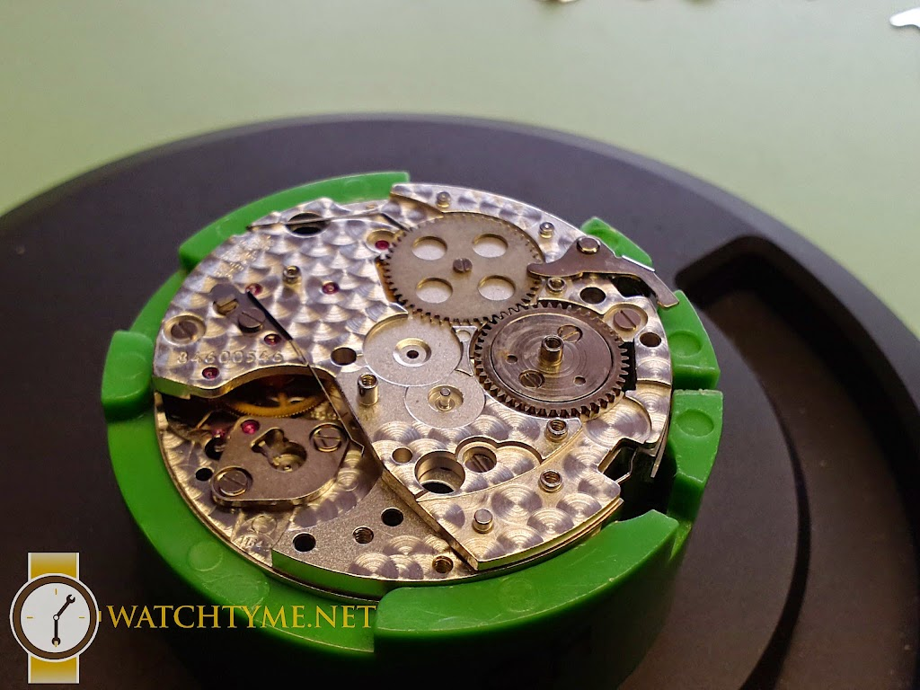 Watchtyme-Omega-Speedmaster-2015-04-017