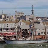 12-29-13 Western Caribbean Cruise - Day 1 - Galveston, TX - IMGP0661.JPG