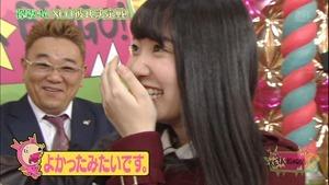 170110 KEYABINGO!2【祝!シーズン2開幕!理想の彼氏No.1決定戦!!】.ts - 00491