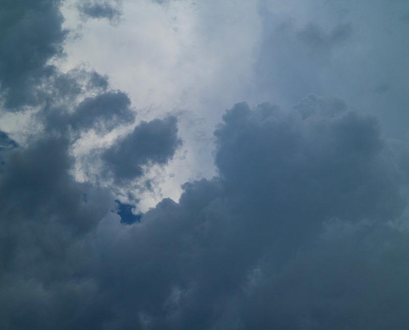 [gewitterwolken_01%5B3%5D]
