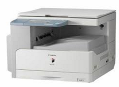 How to download Canon iR2016i printer driver