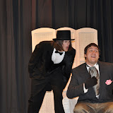 The Importance of being Earnest - DSC_0059.JPG