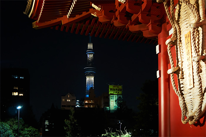 Asakusa25.jpg
