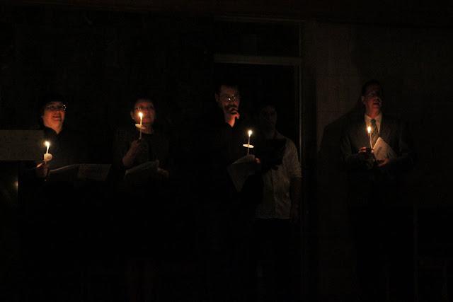 Easter Vigil 2015 - IMG_8480.JPG
