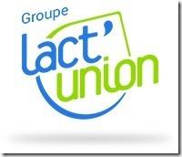 logo-lactunion-1
