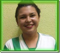 Clara dos Santos