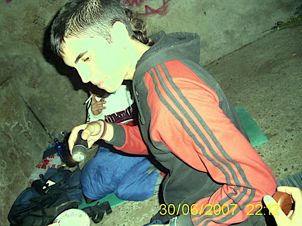 Taga 2007 - PIC_0090.JPG