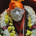 Sri Samartha Sadguru Sri Shirdi Saibaba Bhakta Mandali Trust(R)