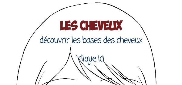 Tuto Comment Dessiner Des Yeux Mangas Bois Bassdona