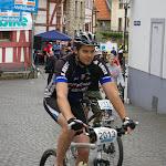 MTB2012-076.jpg