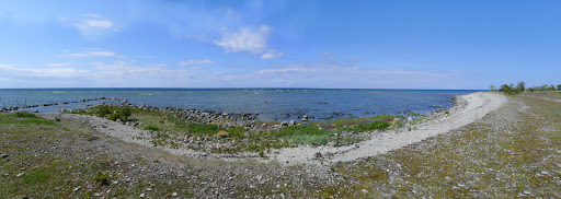 2015-06-08 053_51(Gotland)c.jpg