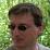 Jean-Baptiste Yunès's profile photo