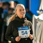 2014.04.16 Alma Linnasprint 2014-I Tallinna etapp - AS20140416LSTLN_004S.JPG