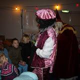 Sinterklaas bij de schaatsbaan - IMG_0412.JPG