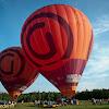 Ballonvaart_DSC6133.jpg