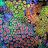 Paul Glass avatar image