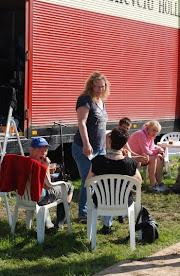 Zondag 22-07-2012 (Tractorpulling) (254).JPG