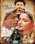 Jab tak hai jaan full movie