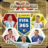Panini FIFA 365 AdrenalynXL™ APK
