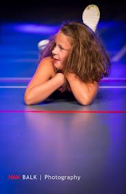 Han Balk Agios Dance-in 2014-0966.jpg