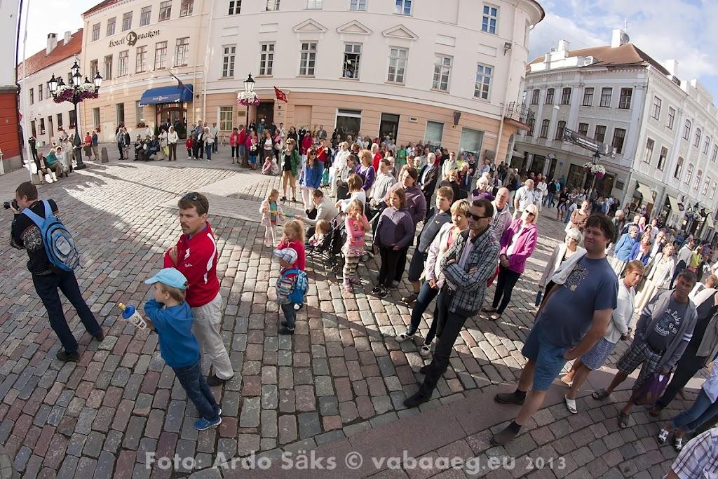 2013.07.19 Lõhnavad Tartu Hansapäevad - AS20130719THP_022S.jpg