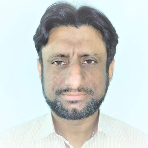 Qasim Ali Photo 30